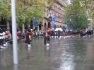 Anzac Day 2011